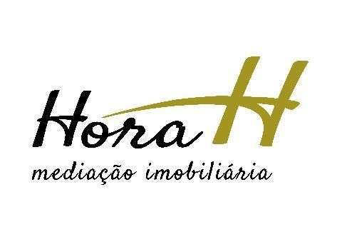 Hora H