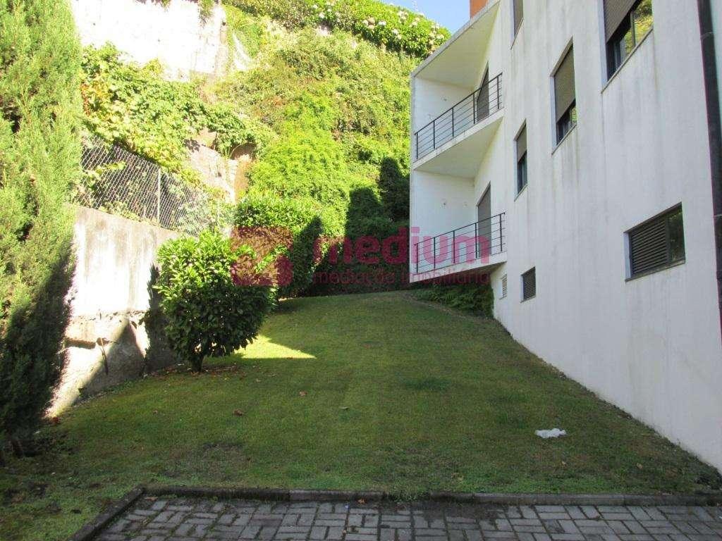Apartamento para comprar, Oliveira (Santa Maria), Vila Nova de Famalicão, Braga - Foto 5