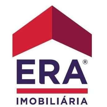 Agência Imobiliária: ERA Covilhã - Fundão