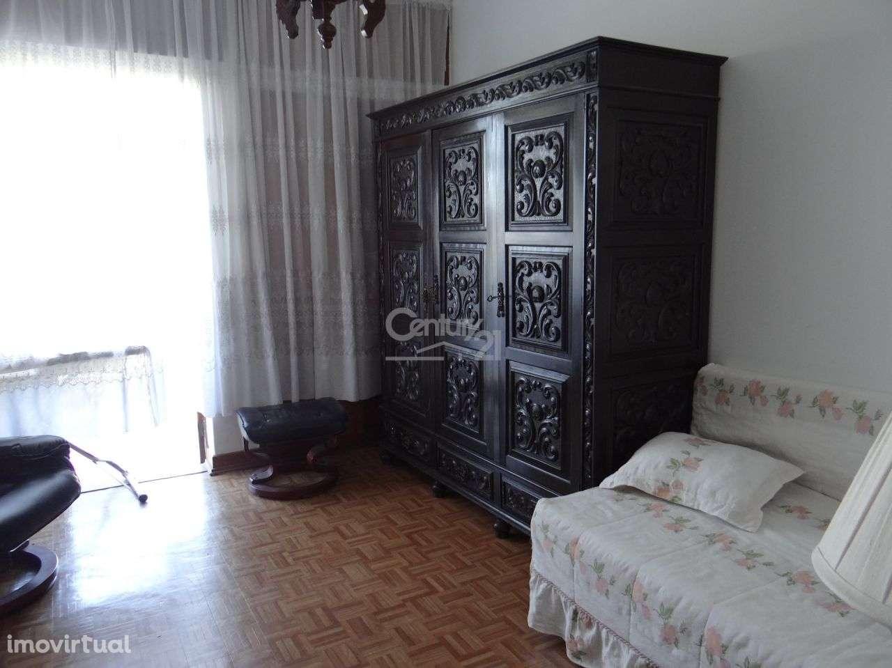 Apartamento para comprar, Malagueira e Horta das Figueiras, Évora - Foto 14
