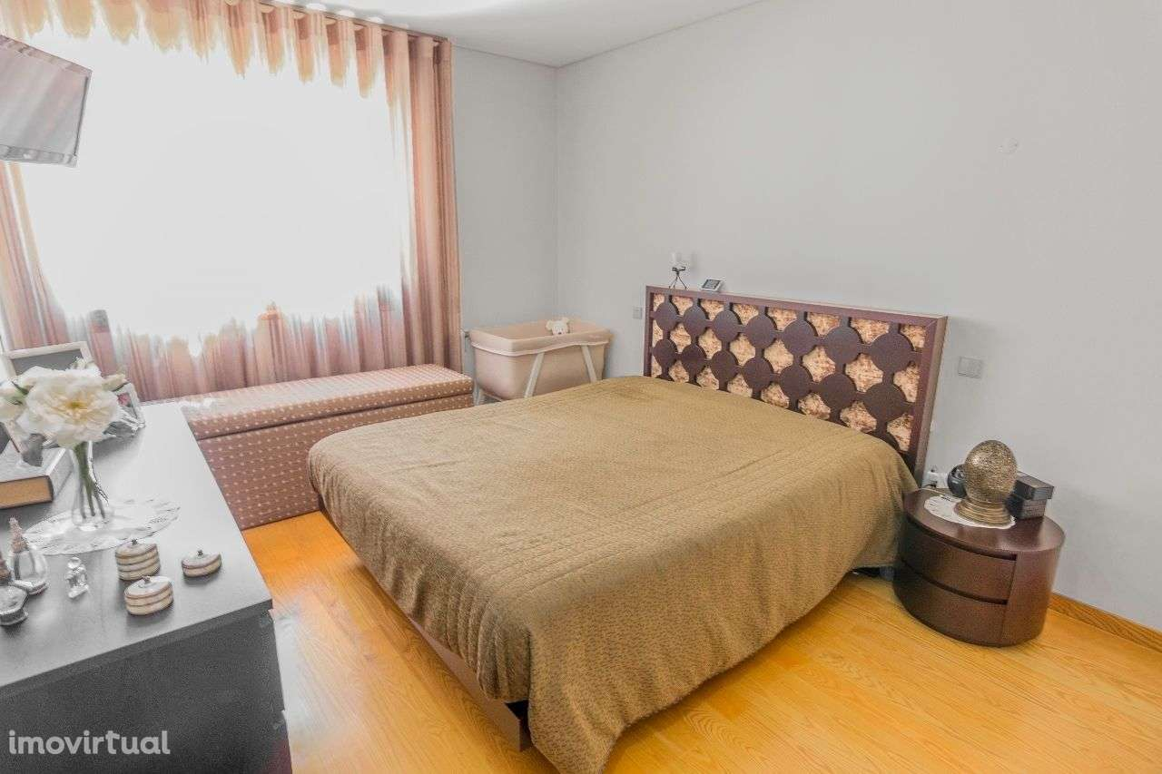 Apartamento para comprar, Avenida do Castelo, Vila do Conde - Foto 3