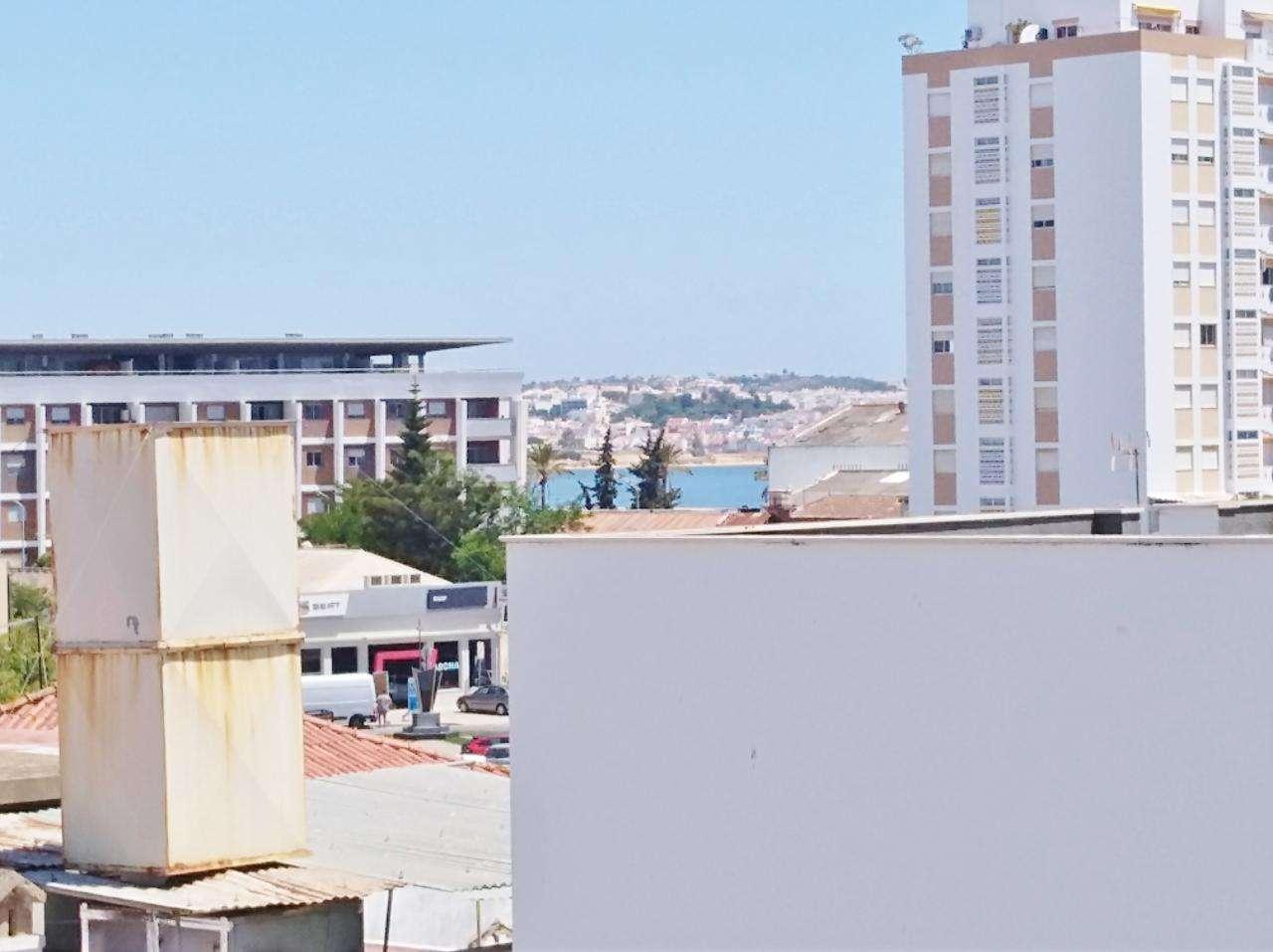 Apartamento para comprar, Portimão - Foto 1
