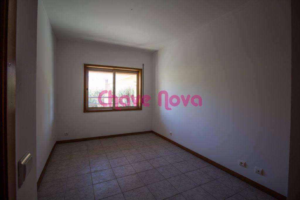 Apartamento para comprar, Gulpilhares e Valadares, Porto - Foto 3