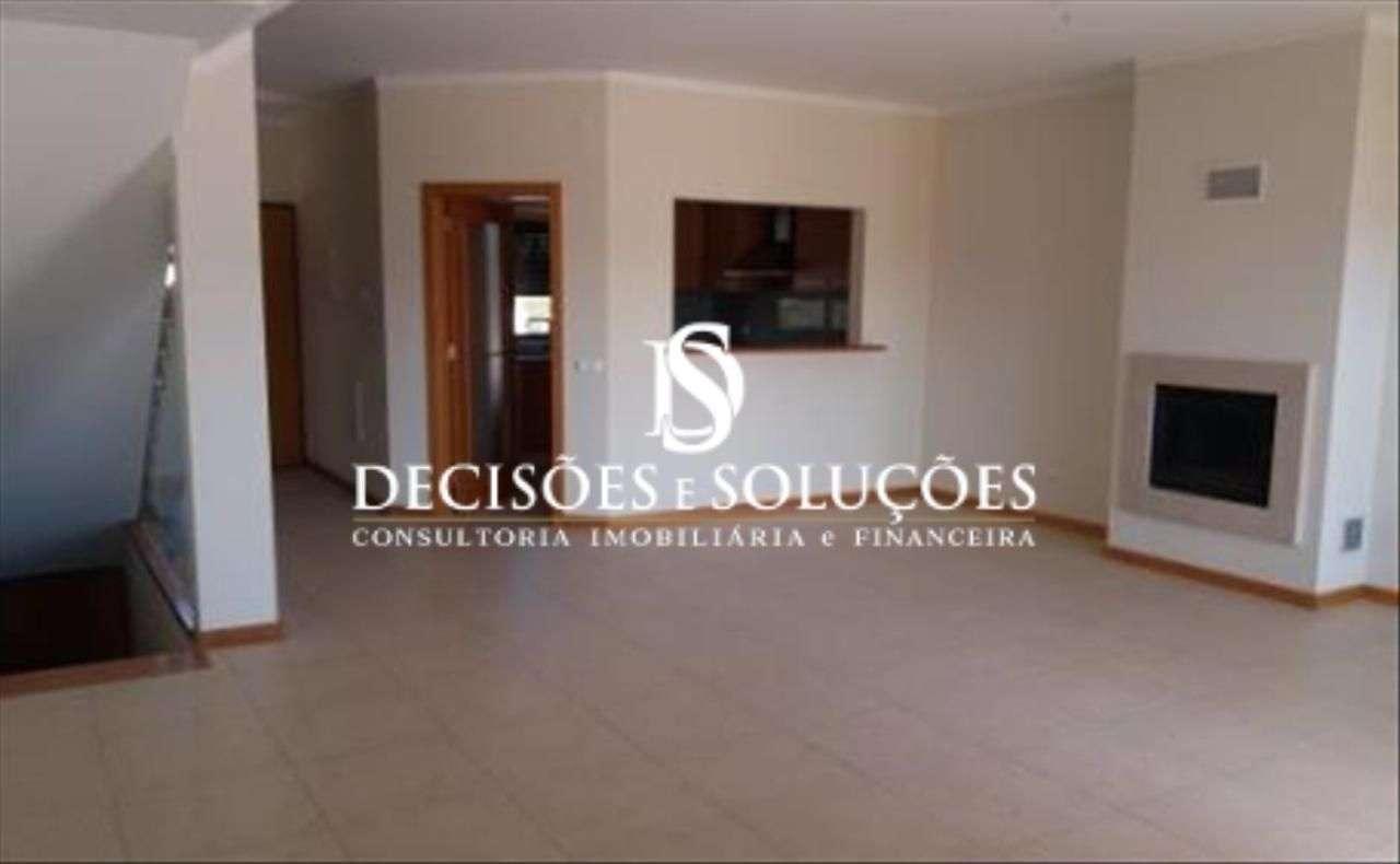 Moradia para comprar, Ferragudo, Lagoa (Algarve), Faro - Foto 2