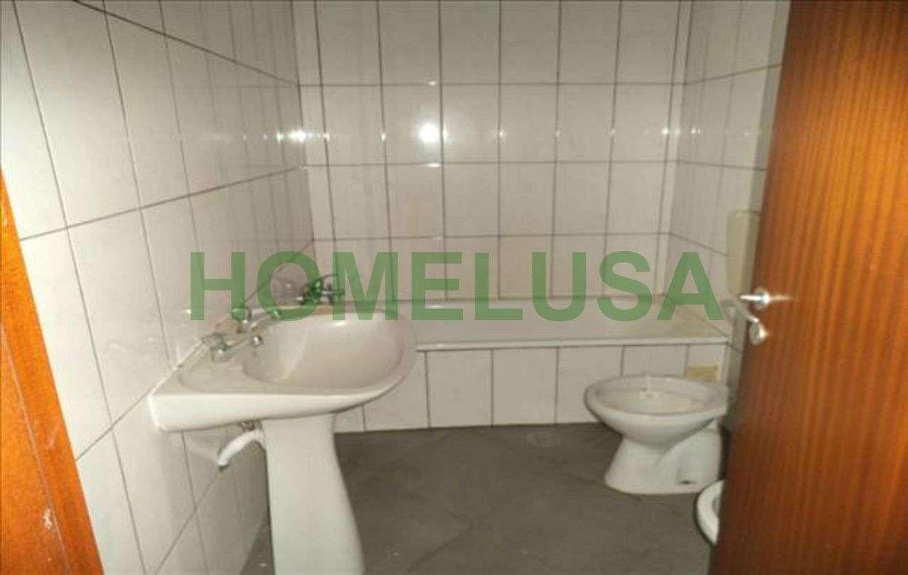 Apartamento para comprar, Vila Verde, Coimbra - Foto 12