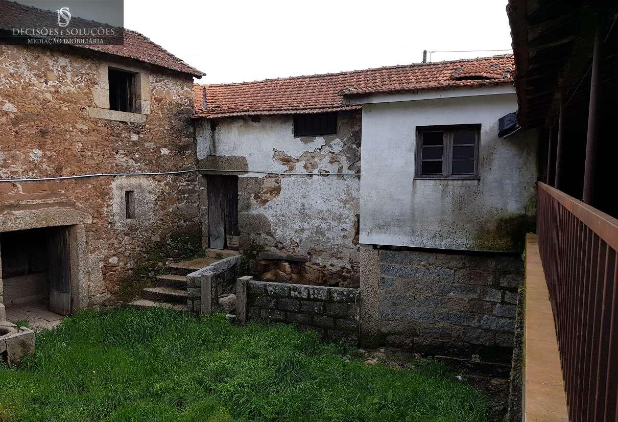 Quintas e herdades para comprar, Arco de Baúlhe e Vila Nune, Braga - Foto 13