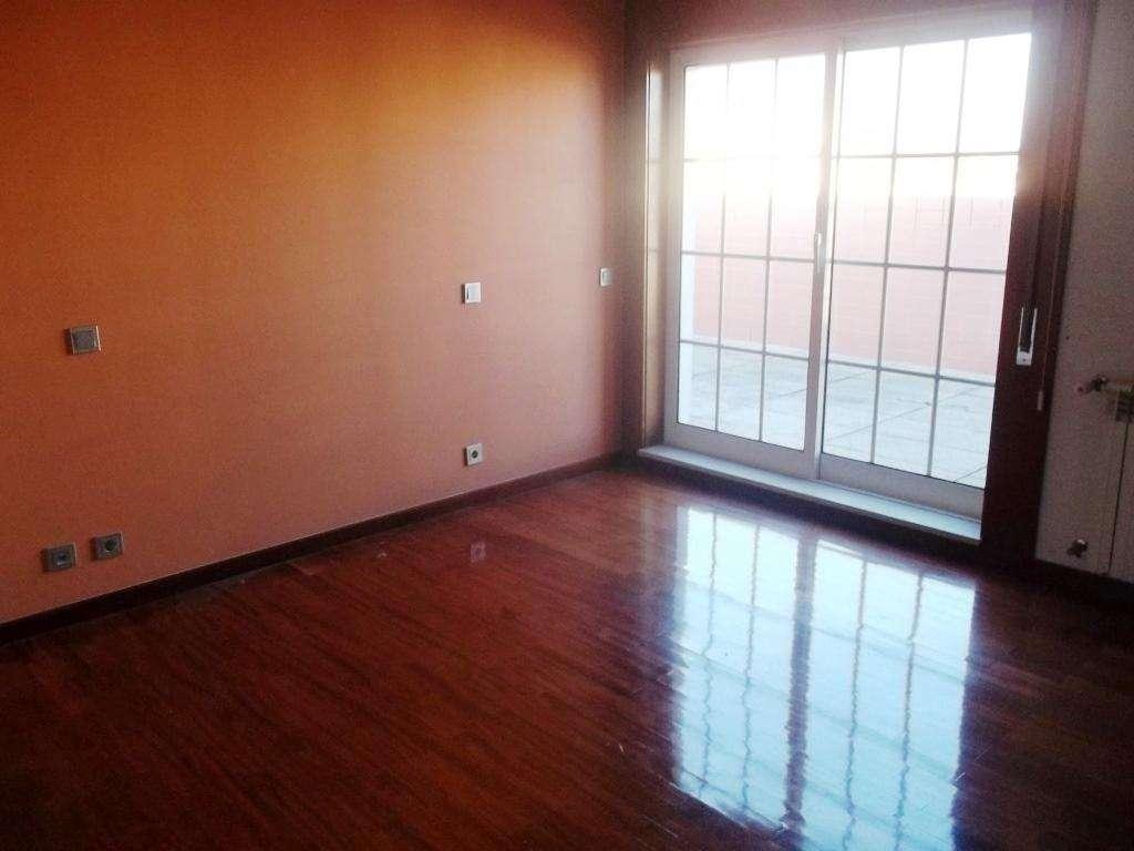 Apartamento para comprar, Mirandela - Foto 2