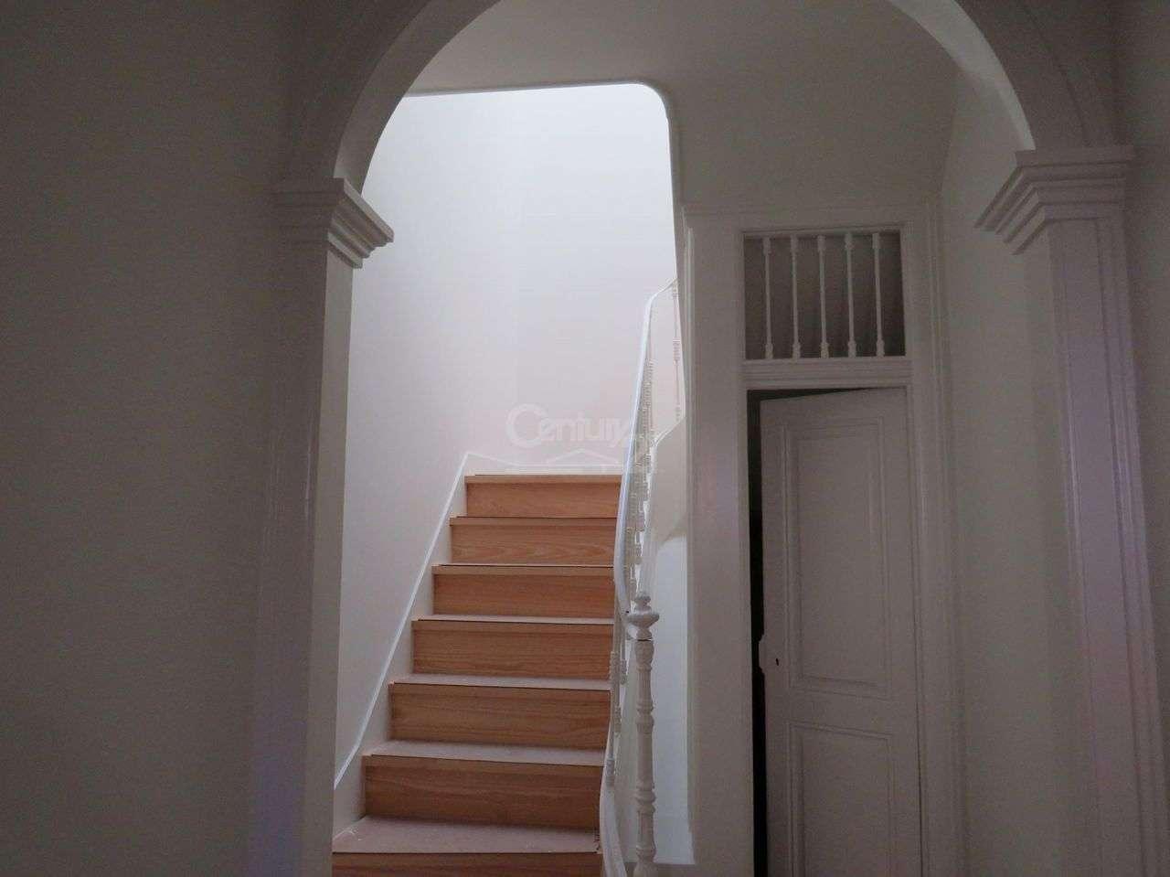 Apartamento para arrendar, Arroios, Lisboa - Foto 21