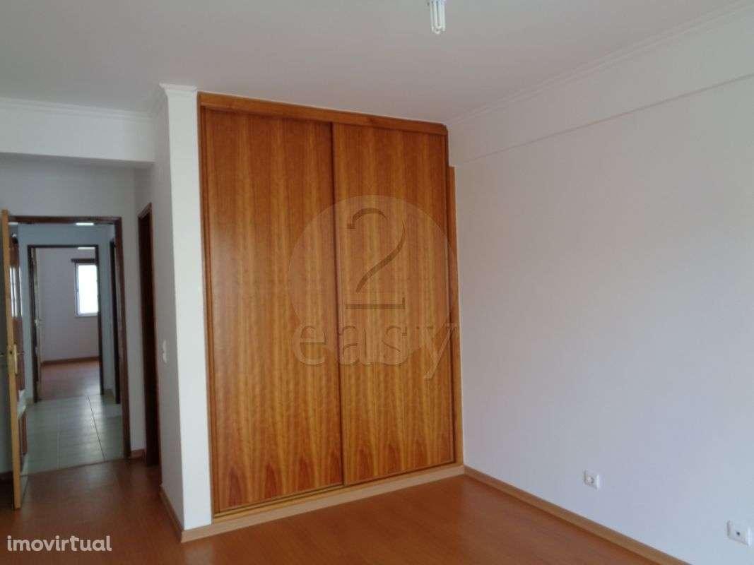 Apartamento para comprar, Mafra, Lisboa - Foto 12