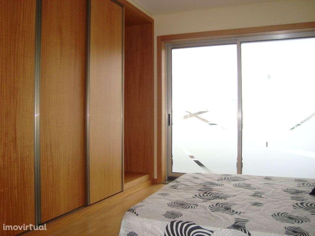 Apartamento para comprar, Folgosa, Porto - Foto 15