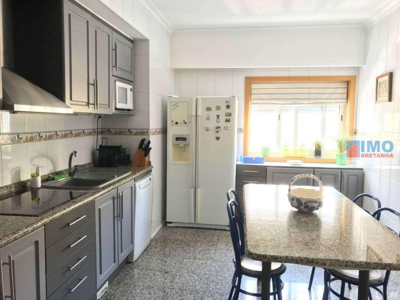 Apartamento para comprar, Boidobra, Castelo Branco - Foto 1