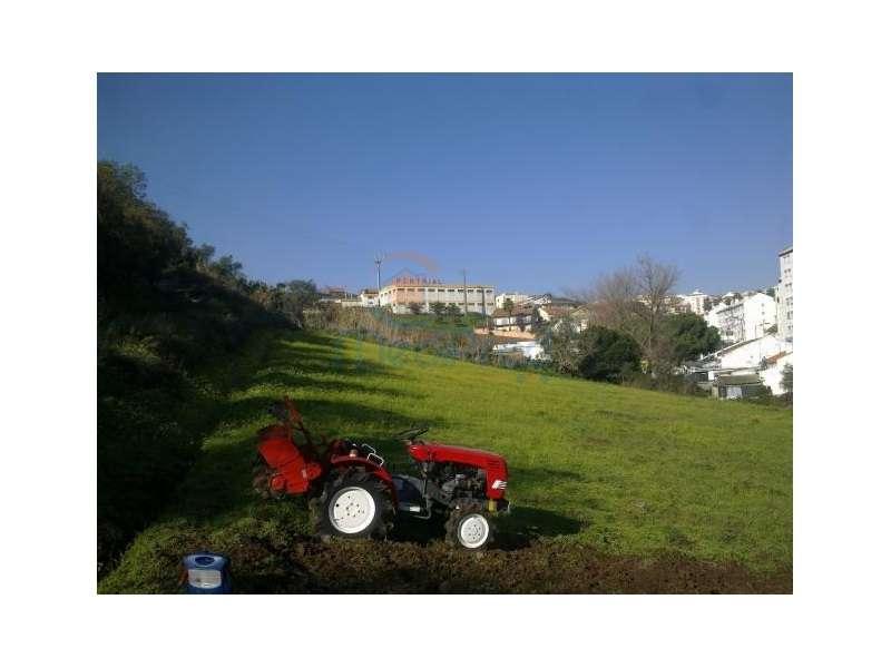 Terreno para comprar, Ramada e Caneças, Odivelas, Lisboa - Foto 8