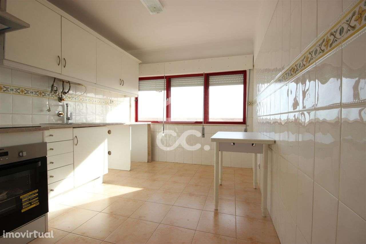Apartamento para comprar, Malagueira e Horta das Figueiras, Évora - Foto 6