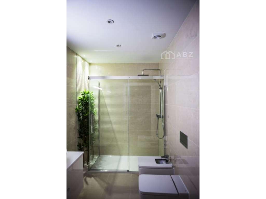 Apartamento para comprar, Alcochete, Setúbal - Foto 23