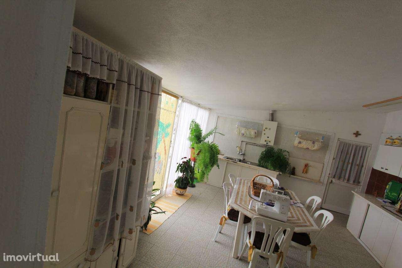 Moradia para comprar, Quinta do Anjo, Palmela, Setúbal - Foto 12