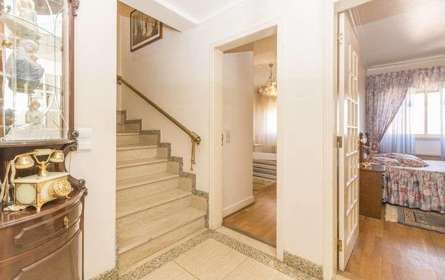 Apartamento para comprar, Alvalade, Lisboa - Foto 15