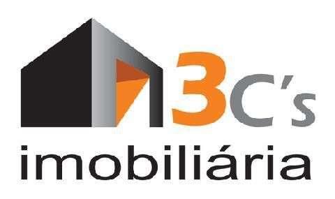 3CS Imobiliaria