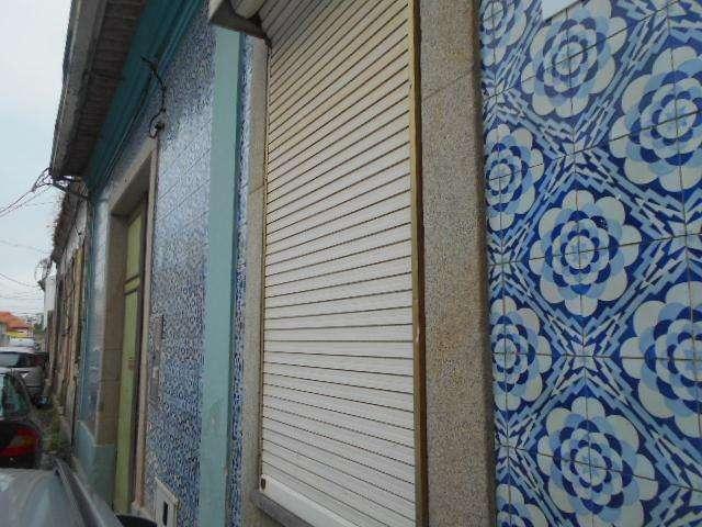 Moradia para comprar, Esgueira, Aveiro - Foto 1