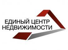 Компании-застройщики: Единый Центр Недвижимости - Одесса, Одесская область (Город)