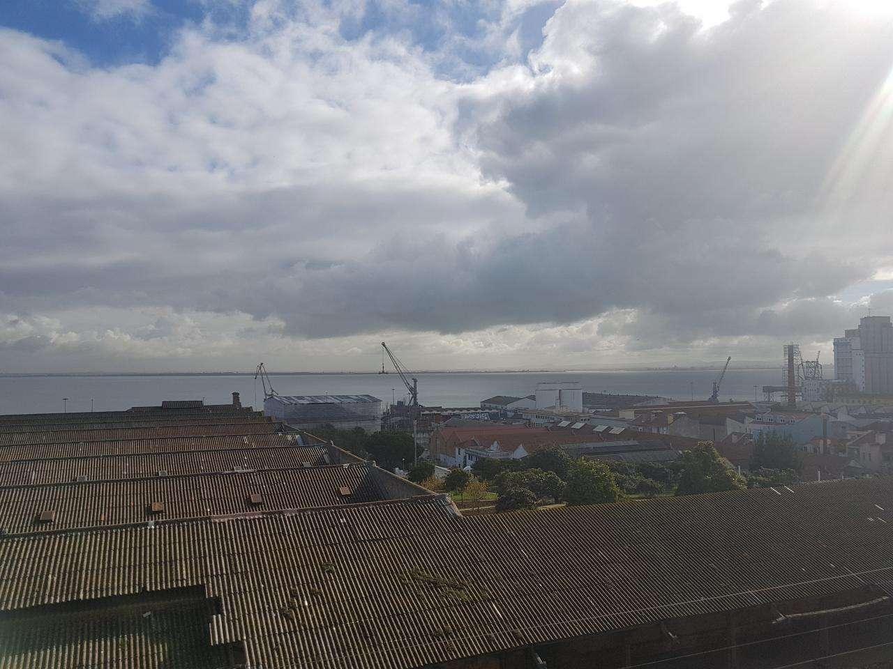 Armazém para comprar, Marvila, Lisboa - Foto 3