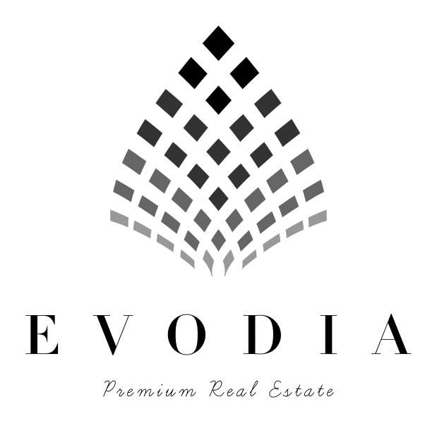 EVODIA, Premium Real Estate
