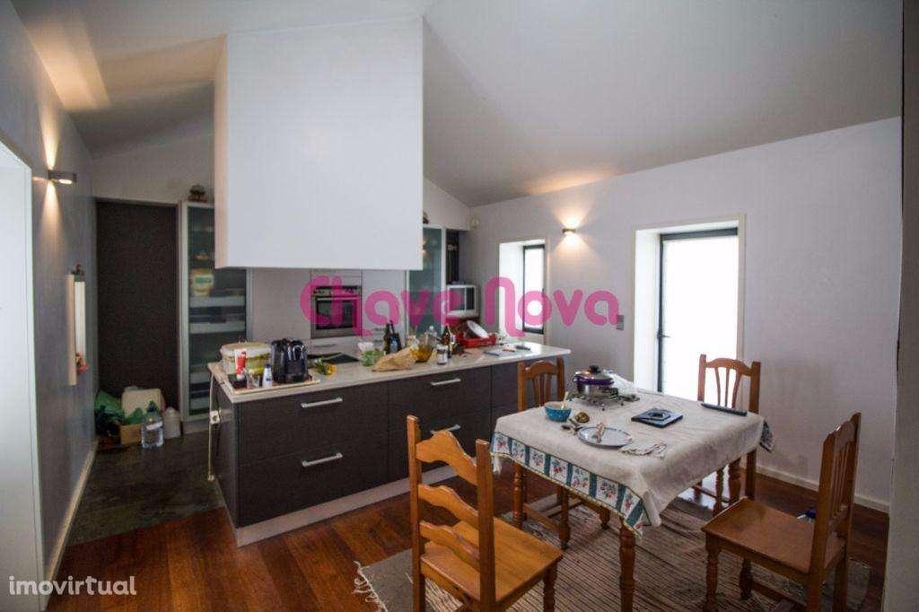 Moradia para comprar, São Roque, Oliveira de Azeméis, Aveiro - Foto 2