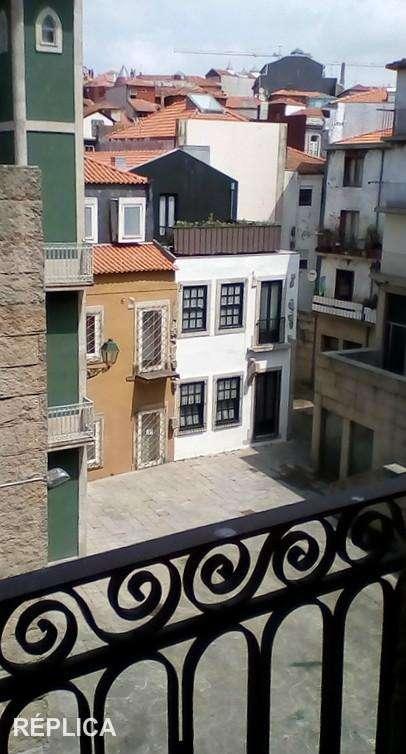 Prédio para comprar, Cedofeita, Santo Ildefonso, Sé, Miragaia, São Nicolau e Vitória, Porto - Foto 4