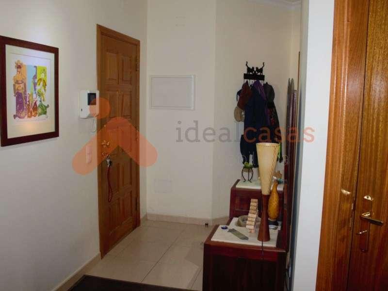 Apartamento para comprar, São Clemente, Faro - Foto 20