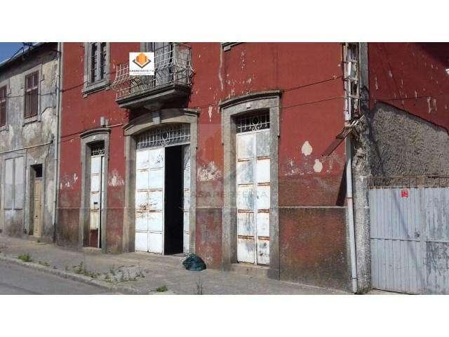 Armazém para comprar, Santa Marinha e São Pedro da Afurada, Porto - Foto 6