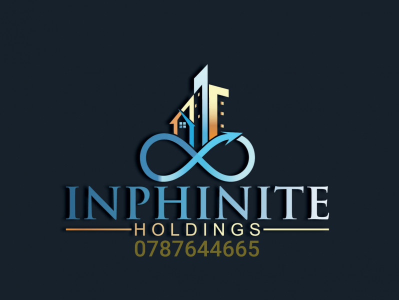Inphinite Holdings