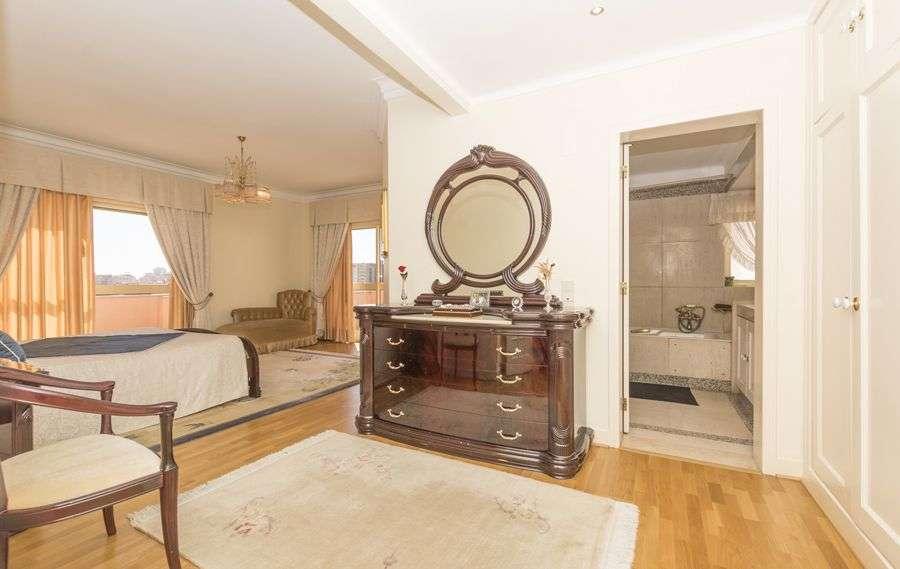 Apartamento para comprar, Alvalade, Lisboa - Foto 28