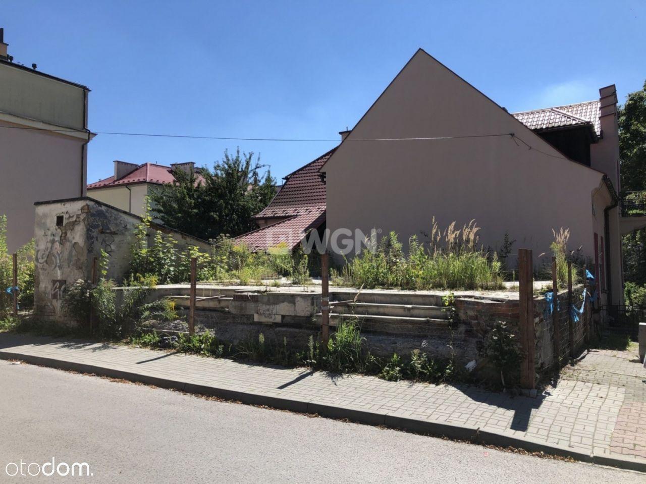 Dom, 130 m², Chrzanów