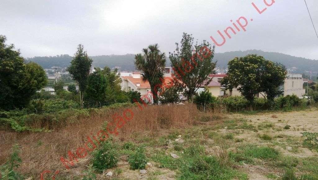Terreno para comprar, Lamas, Braga - Foto 5