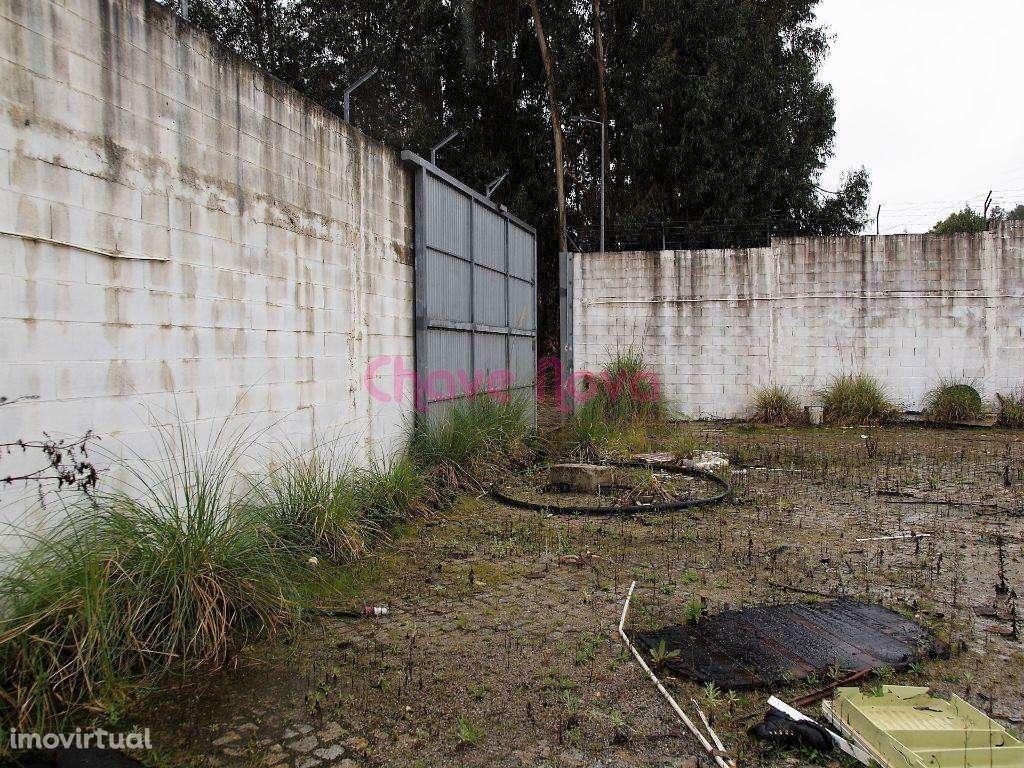 Terreno para comprar, Baguim do Monte, Porto - Foto 2
