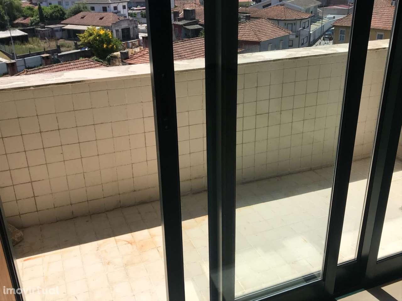 Apartamento para comprar, Bougado (São Martinho e Santiago), Porto - Foto 9