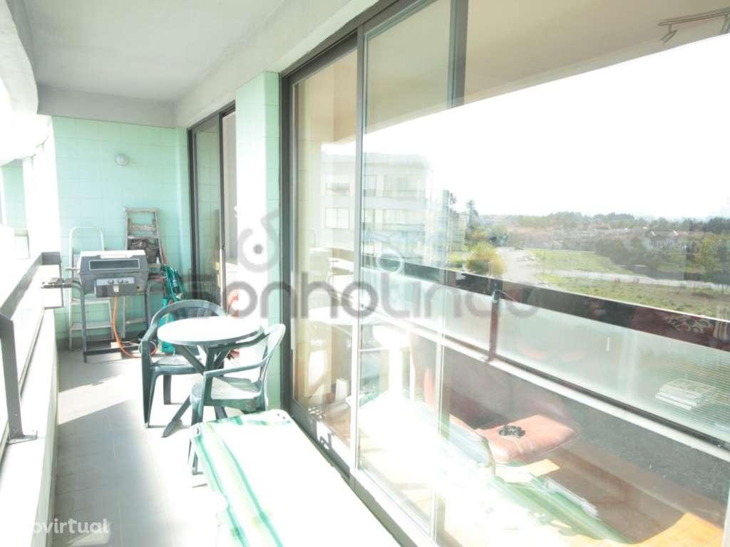 Apartamento para comprar, Castêlo da Maia, Maia, Porto - Foto 7