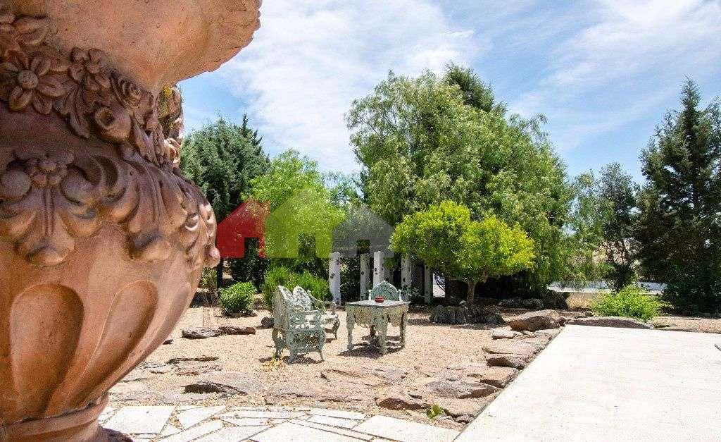 Quintas e herdades para comprar, Ourique, Beja - Foto 39