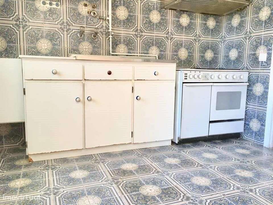 Apartamento para comprar, Vila do Conde - Foto 4