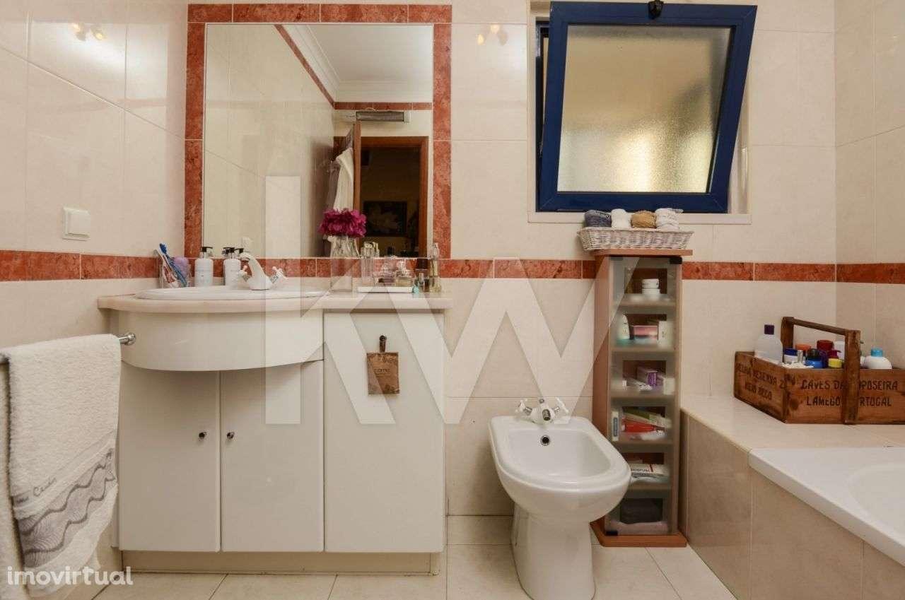 Apartamento para comprar, São Domingos de Rana, Cascais, Lisboa - Foto 12