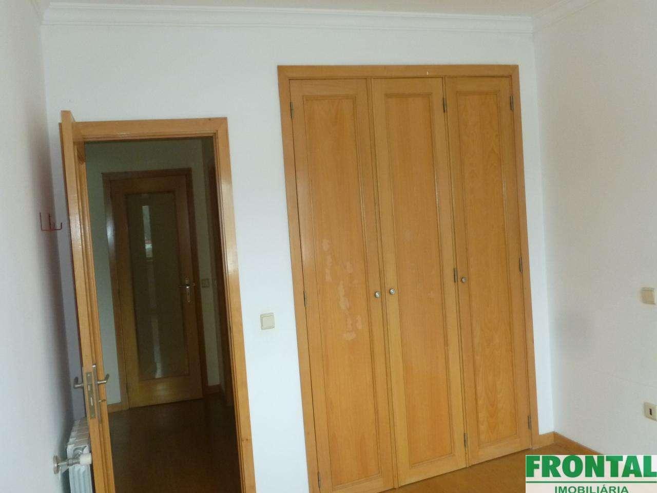 Apartamento para comprar, Campo e Sobrado, Porto - Foto 13