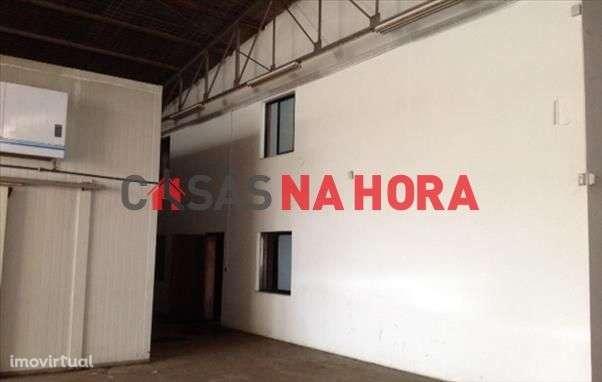Armazém para comprar, Antas e Abade de Vermoim, Vila Nova de Famalicão, Braga - Foto 1