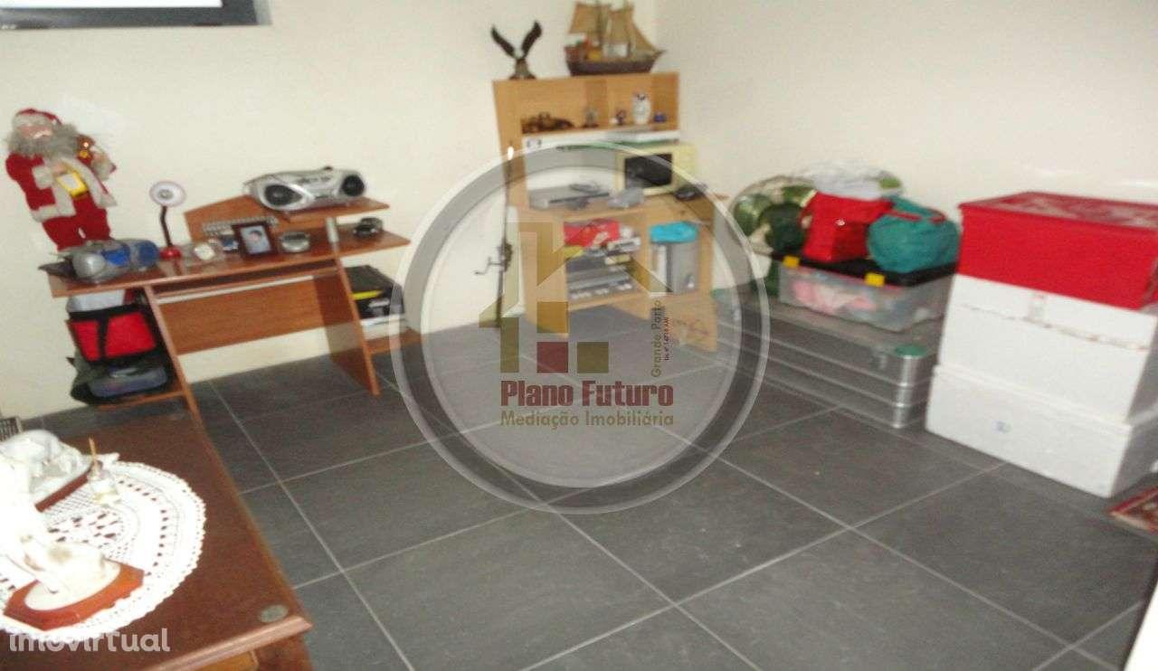 Moradia para comprar, Gandra, Porto - Foto 41
