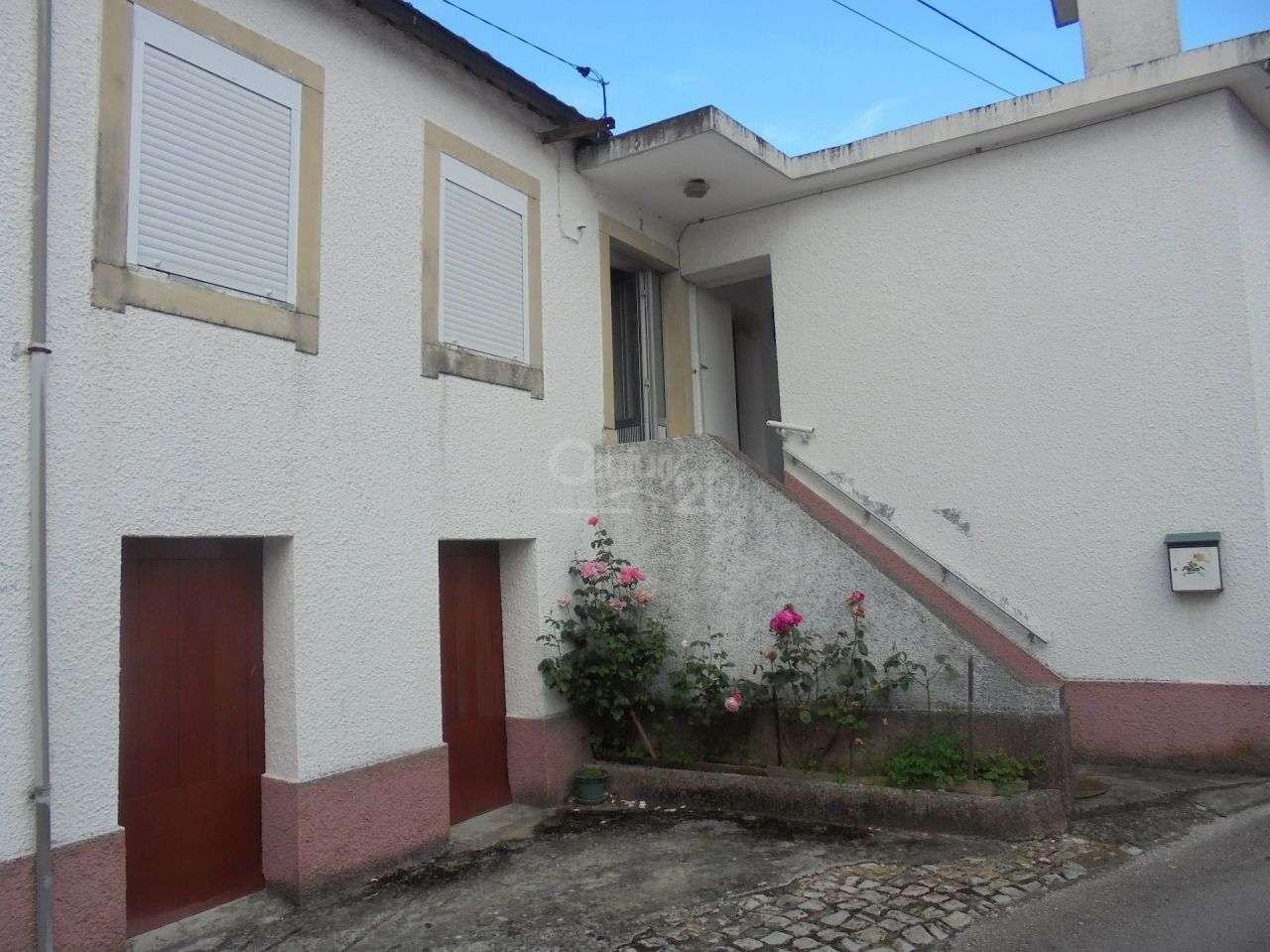 Moradia para comprar, Lousã e Vilarinho, Coimbra - Foto 36