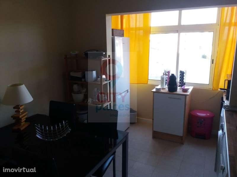 Prédio para comprar, Baixa da Banheira e Vale da Amoreira, Moita, Setúbal - Foto 18