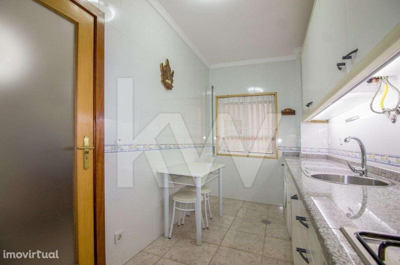 Apartamento para comprar, Esposende, Marinhas e Gandra, Esposende, Braga - Foto 22