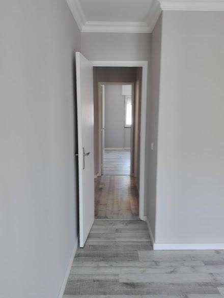 Apartamento para comprar, Amora, Setúbal - Foto 43