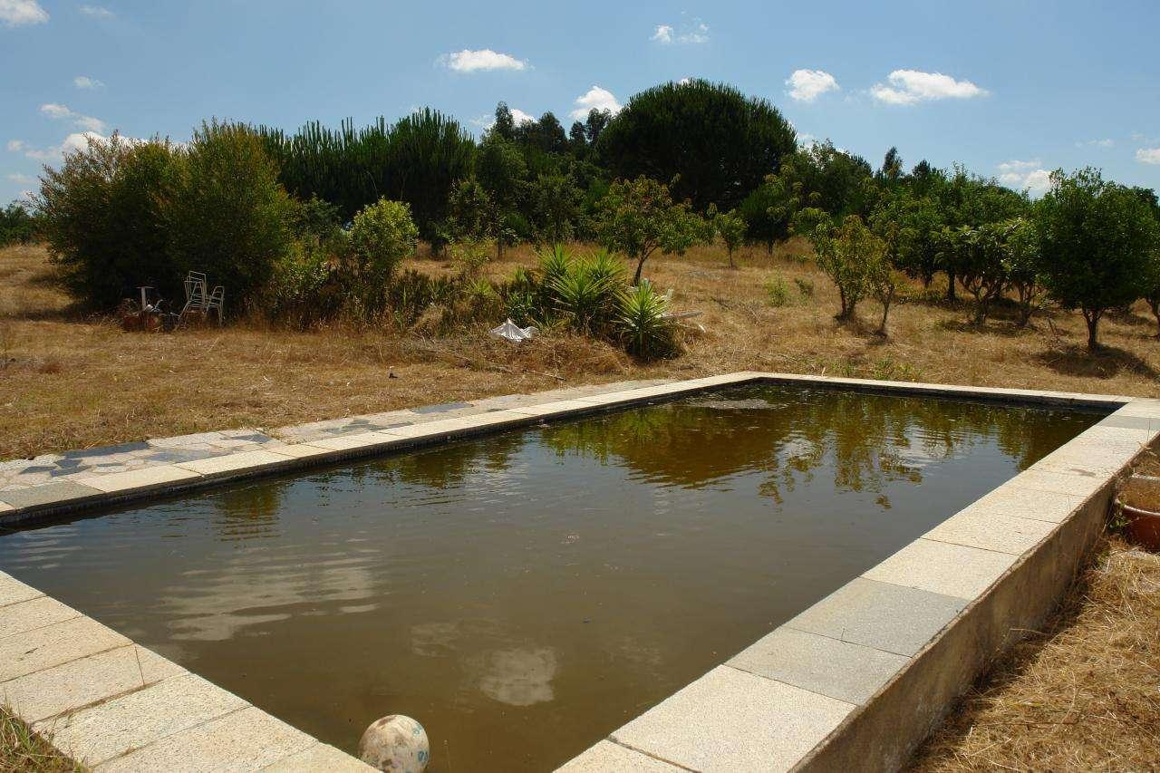 Quintas e herdades para comprar, São Teotónio, Odemira, Beja - Foto 23