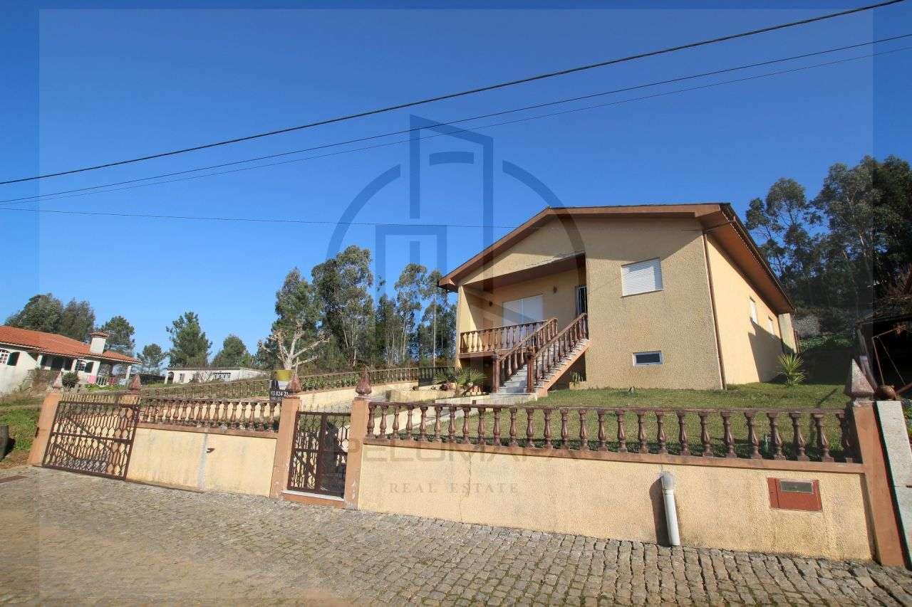 Moradia para comprar, Gondifelos, Cavalões e Outiz, Braga - Foto 3