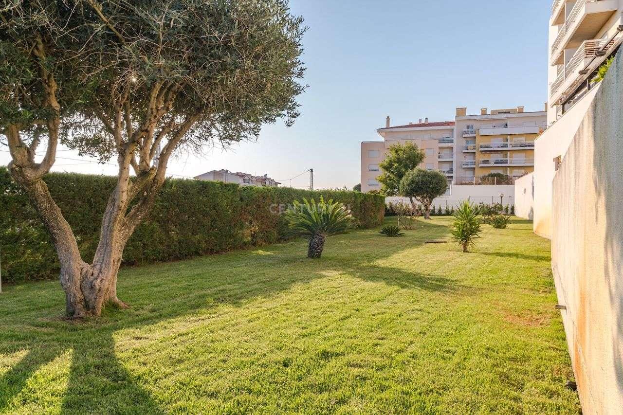 Apartamento para comprar, Carcavelos e Parede, Cascais, Lisboa - Foto 20