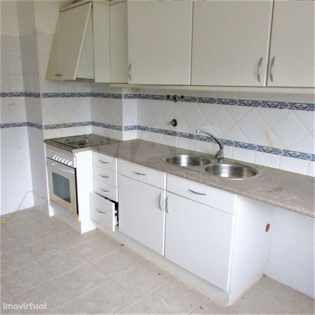 Apartamento T3 no Cartaxo - Excelente oportunidade- Apenas Investidores
